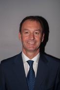 Ilario Tesio - Presidente del Collegio dei Geometri di Torino e Provincia