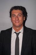 geom Valter Bergero - Consigliere Collegio Geometri di Torino e Provincia