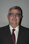 geom. Mauro Dalpasso