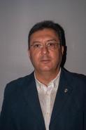 geom. Rodolfo Meaglia
