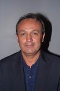 geom. Massimo Ottogalli