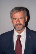 geom. Gian Luca Pautasso