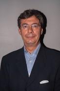 geom. Maurizio Piva