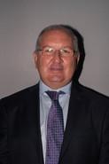 geom. Stefano Villani