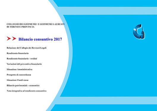 bilancio di esercizio - Liguria Digitale